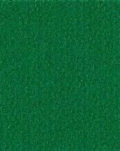 Championship Pro Am Championship Green 8ft