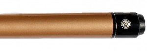 NV M14