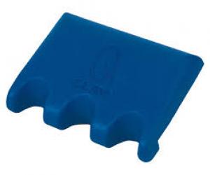 Q CLAW 3 SPOT BLUE