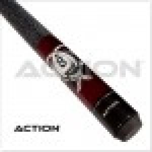 ACTION CUE ADV102