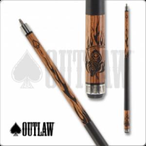 OUTLAW CUE OL50