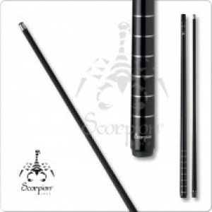 SCORPION Cue SCOBKB Break Stick