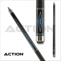 ACTION CUE ACE01