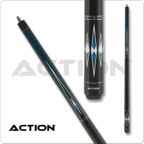 ACTION CUE ACE05