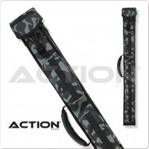 ACTION CASE ACG123