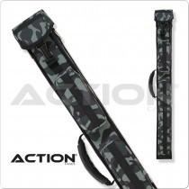 ACTION CASE ACG123