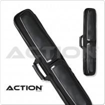 ACTION CASE ACSC08