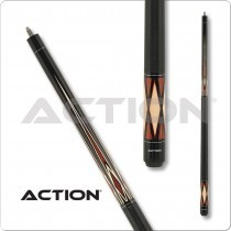 ACTION CUE ACT150