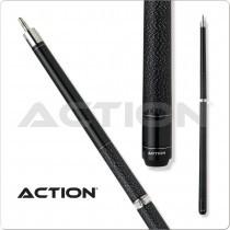 ACTION ACTBJ06 BREAK/JUMP