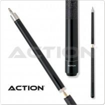 ACTION ACTBJ56 BREAK/JUMPACTBJ56