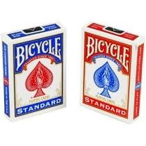 Playing Cards Standard