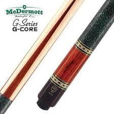 McDermott G315
