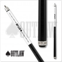 OUTLAW BREAK CUE OLBK03