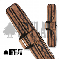 OUTLAW CASE OLSCA