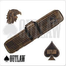 OUTLAW CASE OLSCB