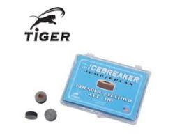 Tiger Ice Breaker tip