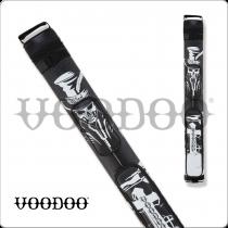 VOODOO CASE VODC22D