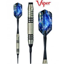 Soft Tip Darts 20 Gram