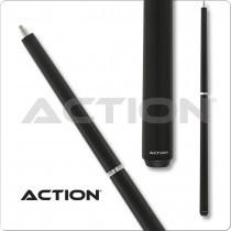 ACTION ACTBJ09 BREAK/JUMP