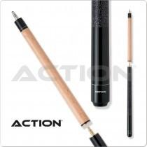 ACTION ACTBJ103 BREAK/JUMP