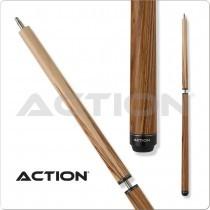 ACTION ACTBJZ BREAK/JUMP