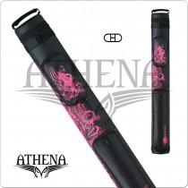 ATHENA CASE ATHC01