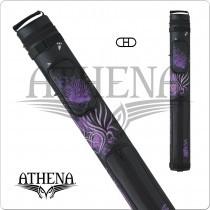 ATHENA CASE ATHC02