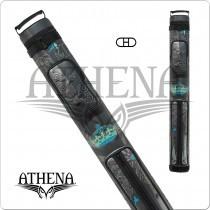 ATHENA CASE ATHC05