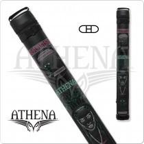 ATHENA CASE ATHC07