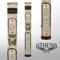 ATHENA CASE ATHC09