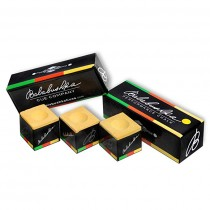 Balabushka Pool cue Billiard Performance CHALK - Blonde - 3 pcs