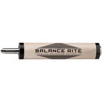 Balance Rite Forward Weighted Pool Cue Extension UNILOC