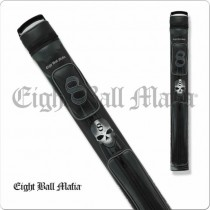 Eight Ball Mafia EBMC22L 2x2 Hard Case