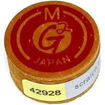 G2 Medium tip