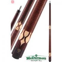McDermott G401
