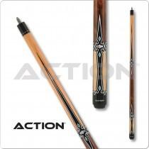 ACTION IMP52