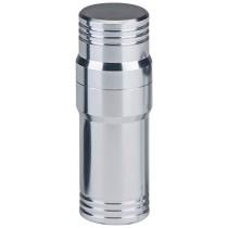 Turbo-Loc Aluminum Joint Protectors