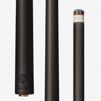 LUXP1 Lucasi Lux Pinnacle Carbon Fiber Composite Cue