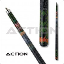 ACTION CUE MAY26