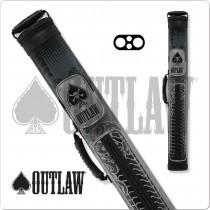 OUTLAW CASE OLB22B