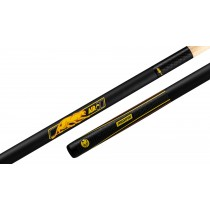 Predator Air II Jump Cue With Sport Wrap