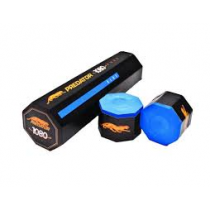 Predator Chalk 5 PC TUBE