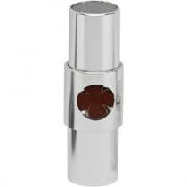 Tip Master TM61 6-in-1 Aluminum Pool Cue Tip Tool