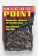 MICRO POINT
